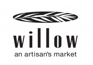 Willow - An Artisan's Market